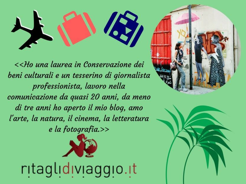 Travel.Interview.Simonetta