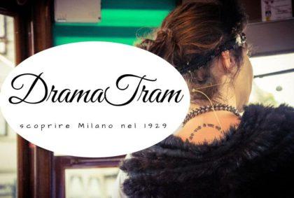 DramaTram