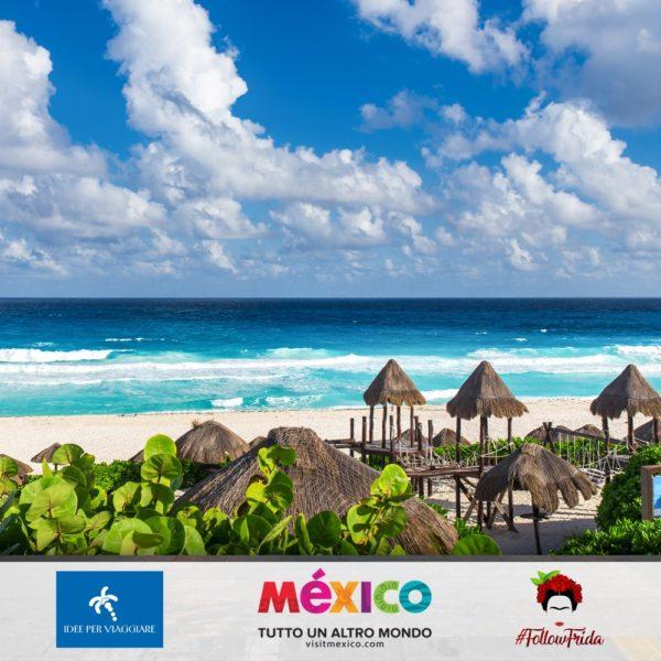 Sognando il Messico