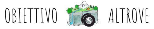 Logo Obiettivo Altrove