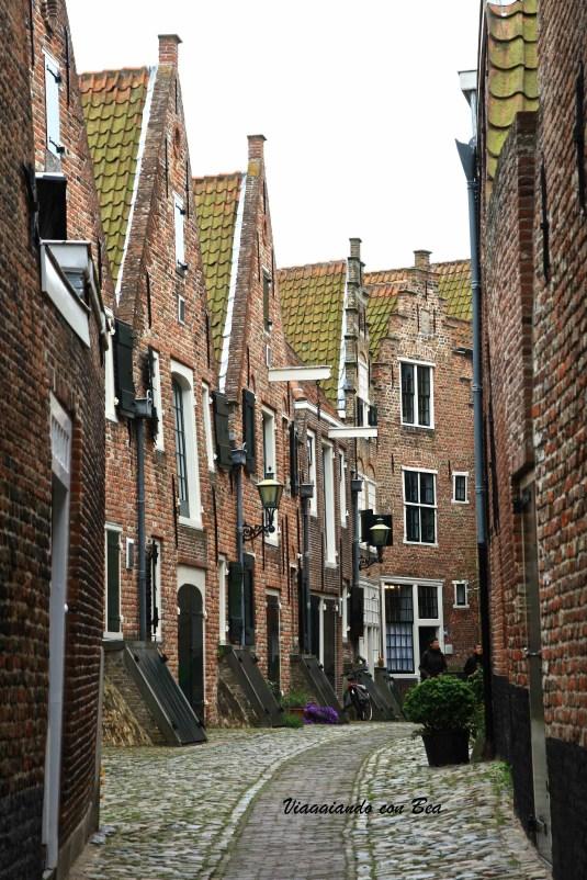 Middelburg - Kuiperspoort