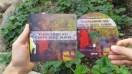 Musiche scritte dagli Alberi dell'India del nord e del Nepal e medit-azioni guidate