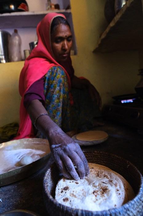 India-viaggi-mario fracasso (13)