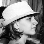 Foto del profilo di Chiara Alberini
