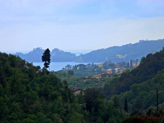 Promontorio_Portofino_San_Maurizio_di_Monti