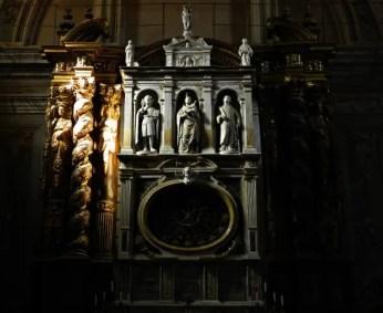 Cattedrale di San Lorenzo, Alba