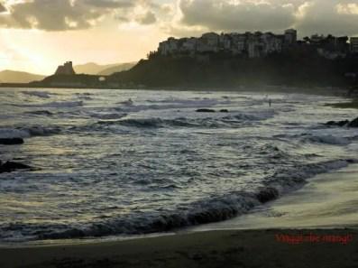 sperlonga_vista_dalla_grotta_di_tiberio