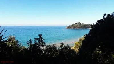 spiaggia_300_gradini