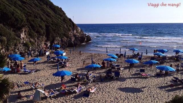 spiaggia_scissure
