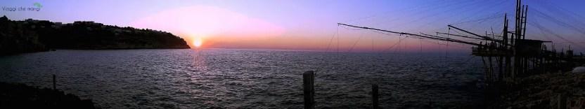 tramonto_trabucco_da_mimi_peschici