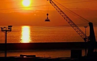 tramonto_porto_lanterna_genova