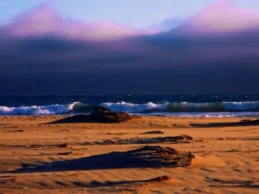 california_pacific_coast_highway_spiaggia