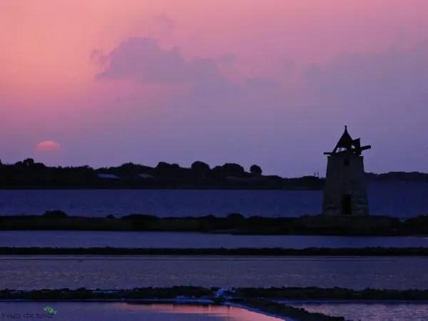 saline_trapani_tramonto