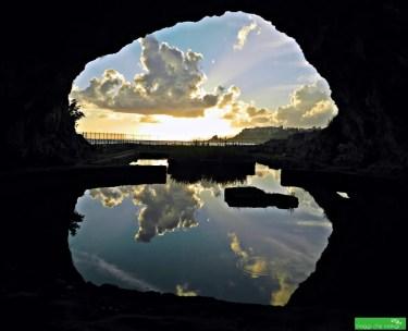 grotta_di_tiberio_sperlonga