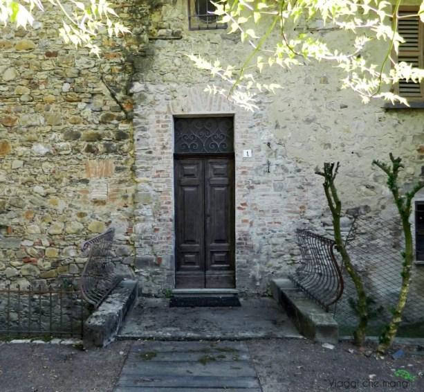 casa_pellizza_volpedo