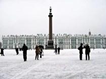 palazzo_inverno_san_pietroburgo
