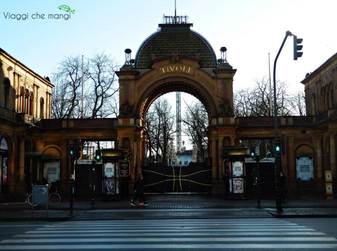 Tivoli_Copenaghen_ingresso