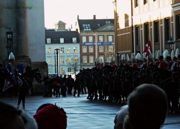 Christiansborg_Slot_Copenaghen_reali