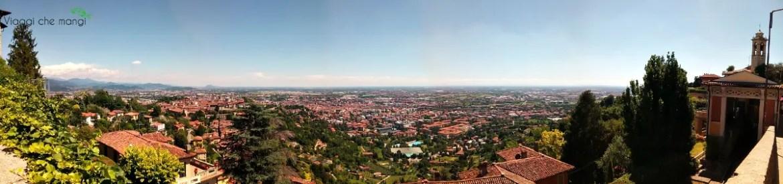 panorama_san_vigilio_bergamo