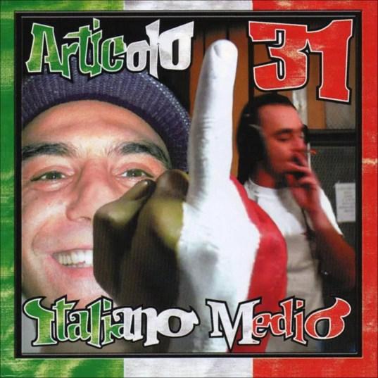 italiano_medio_articolo_31_italiano_medio_articolo_31