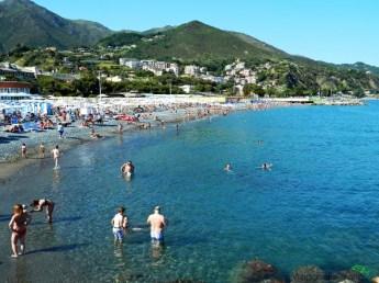 spiagge_genova_arenzano