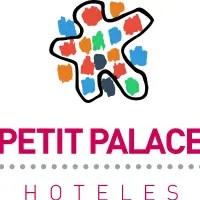 petit_palace_http://www.petitpalace.it/