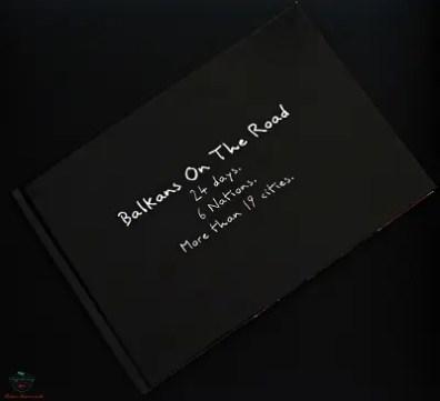 copertina prova prodotto saal digital