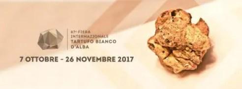 Tartufo_Bianco_alba 14 e 15 ottobre da http://www.eventiesagre.it/eventi/12261/img/Tartufo_Bianco_alba.jpg