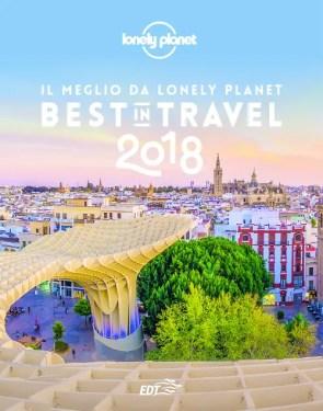 Best In Travel da http://www.lonelyplanetitalia.it/