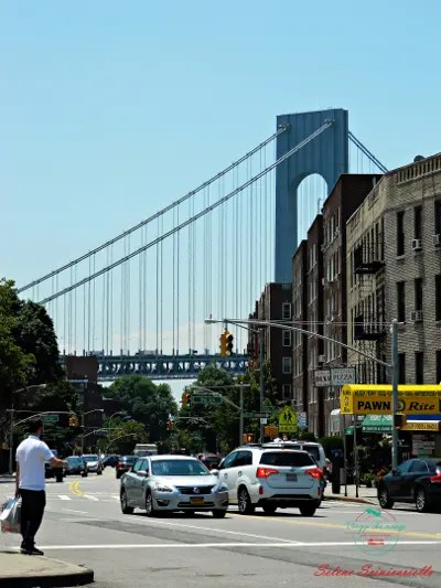 Bay ridge (brooklyn) by a local