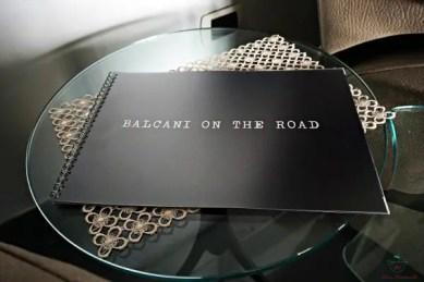 copertina del fotoquaderno stampato con saal digital.