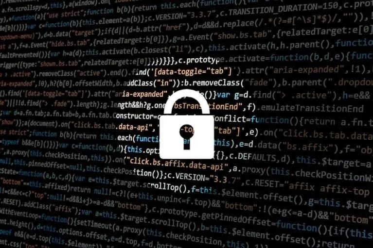 Come migliorare la protezione dei propri account online.