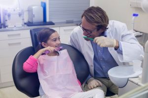 dentisti Albania,  viaggideldente tirana