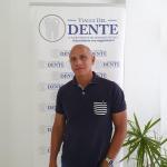 studio Viaggideldente a Valona in Albania