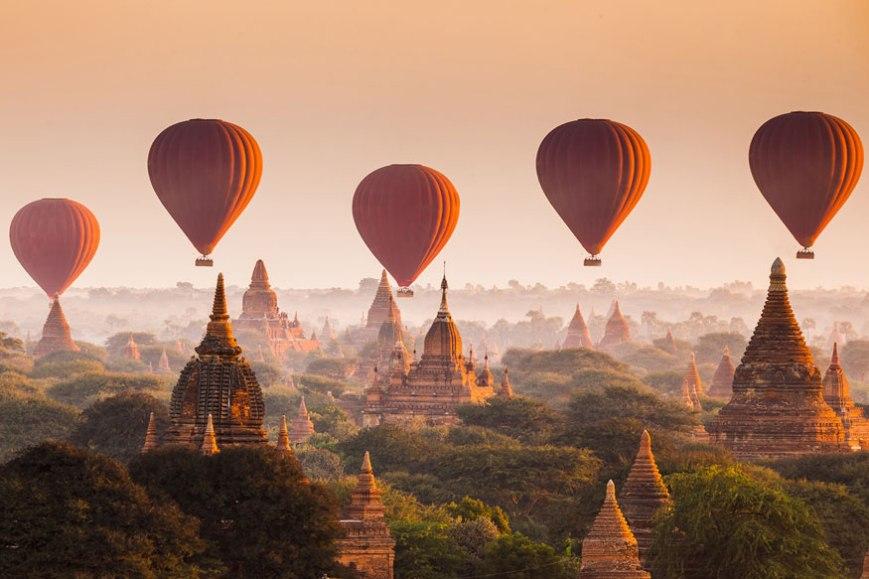 hotairballoons_AFP