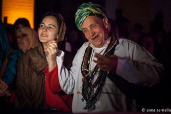 Emozionw Sufi (5 di 9)