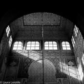 Moschea di Meknes (4 di 9)
