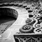Moschea di Meknes (6 di 9)
