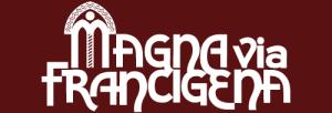 Magna Via Francigena siciliana