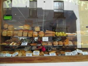 Tentazioni culinarie a St Ives