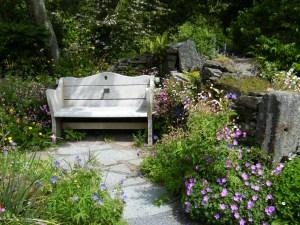 17 Garden House 16_06_2014 (15)