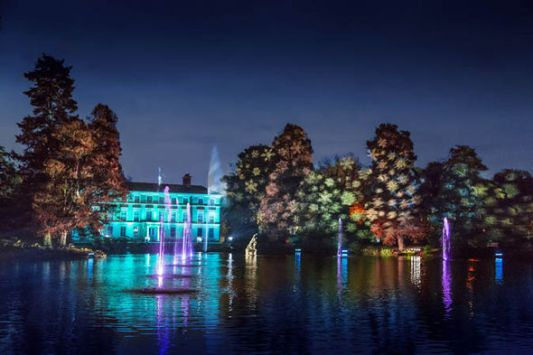 kew-gardens-night-381713