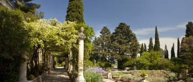 jardins-abbaye-saint-andre-04
