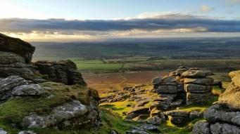 Widgery-Cross-Brat-Tor-Dartmoor-Devon-7-e1451736437697