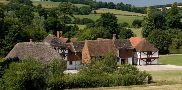 downsizing-in-sussex