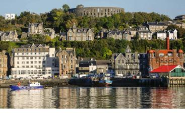 oban-from-bay