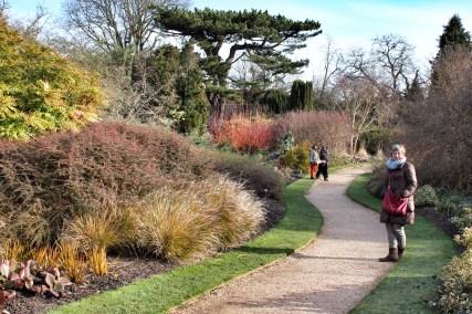 botanic gardenIMG_2113_097