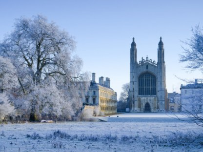 cambridgewinter