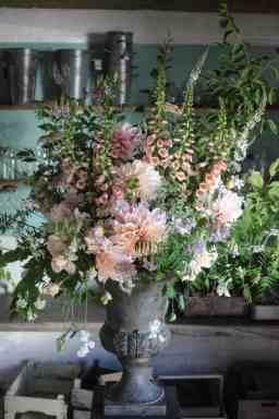 green-and-gorgeous-flowers-foxglove-dahlia-780x1170
