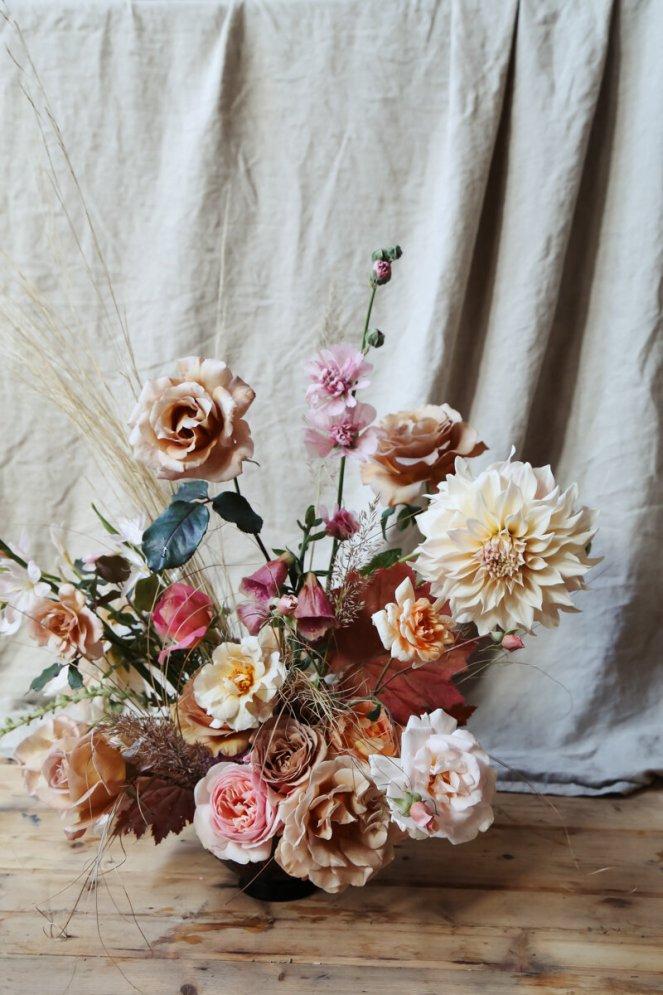 vervain-september-wedding-flowers-table-design-21